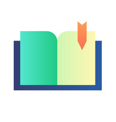 Homework and assignment gradient vector