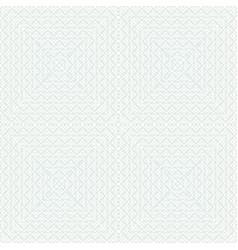Seamless linear wavy texture vector