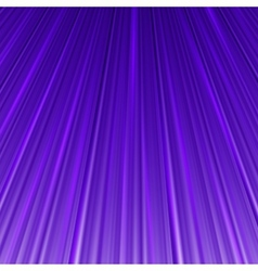 purple abstract background magic vector image vector image