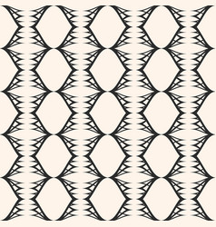 Seamless pattern lace texture tissue mesh vector