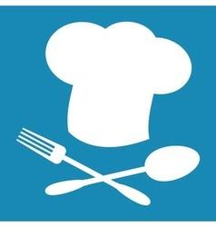 menu icon 01 vector image