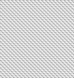 Abstract Gray Texture vector image vector image