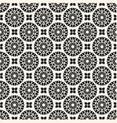 pattern 0042 east ornament vector image