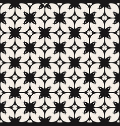 Pattern 18 0048 japanese style vector