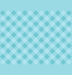 background of squares vector image
