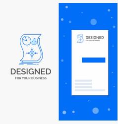business logo for estimation love relationship vector image