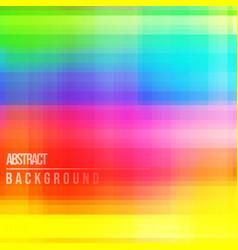 Abstract backdrop with multicolor gradient vector
