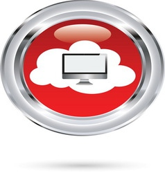 Cloud computing 07 resize vector image