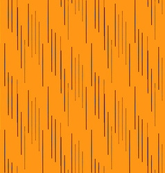 Geo pattern22 vector