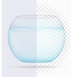 Aquarium 02 vector