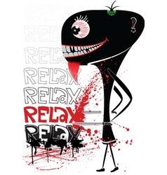 Relax vector