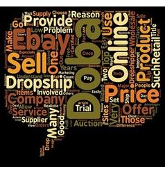 Doba Wholesale Supply Why This Drop Ship Company vector