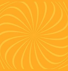 swirl background - design vector image