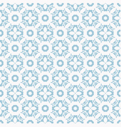 2019 pattern 0026 vector image