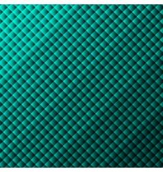 Business luxury geometric background EPS 8 vector