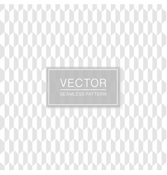 creative seamless textile pattern - repeatable vector image