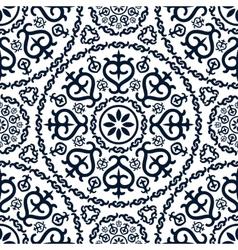 Elegance Pattern vector