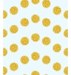 Brilliant seamless pattern vector