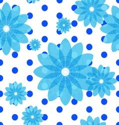 Patterns206 vector