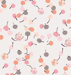 Fruit Berries vector