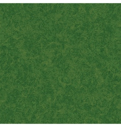 Abstract dark green marble texture background vector