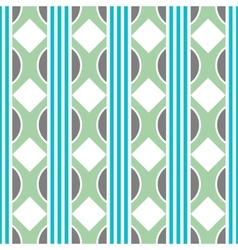 Seamless geometric pattern Background for web vector image