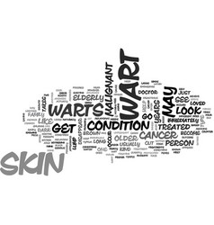 whatyoushoulddowhenawartappears text word cloud vector image