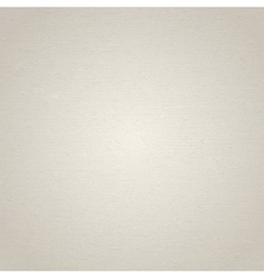 beige canvas with delicate grid to use as grunge vector image vector image