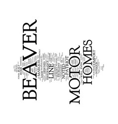 Because i was a sucker text background word cloud vector