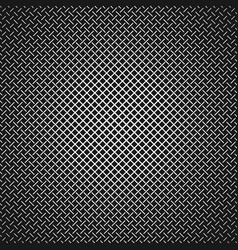 geometric abstract halftone pattern background vector image