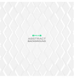 abstract background premium shape pattern vector image