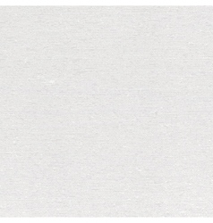 white canvas with delicate grid to use as grunge vector image