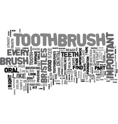 Your trusty toothy friend text background word vector