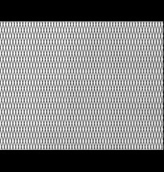 Mesh scales 2 vector