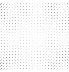 halftone line background pattern design vector image