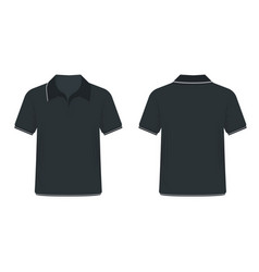 1-miscelaneous-pattern-polo-shirt-collection4 vector