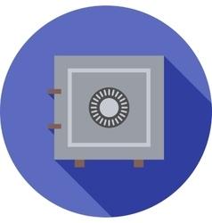 Vault I vector