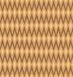 Pattern potpuno novi vector image