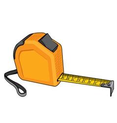 Cartridges meters vector