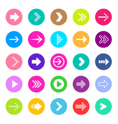 creative of flat simple vector image