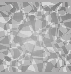 Abstract gray background2 vector