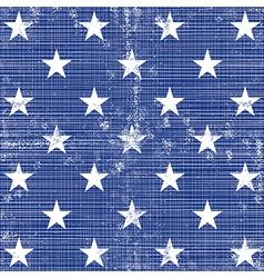 Blue background pattern vector