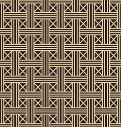 Pattern3 vector image