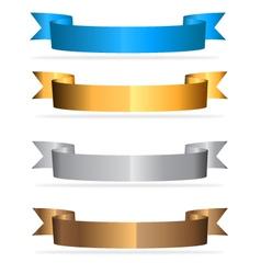 robbin2 vector image vector image