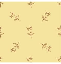 Geometric pattern 6 vector image