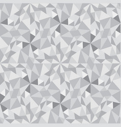 seamless design pattern vector image