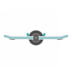 Balance Board vector