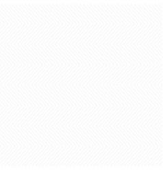 grey chevron zigzag pattern vector image