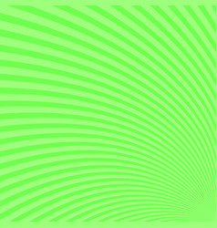 Geometrical spiral pattern background vector