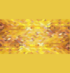 Multicolor gently yellow and orange texture of vector